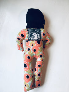 Baby gear! Onesie and Doll