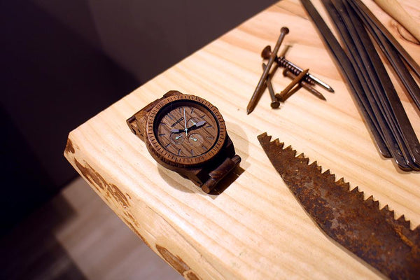 http://www.we-wood.com.au/collections/mens-watches/products/wewood-kappa#id-1164072909