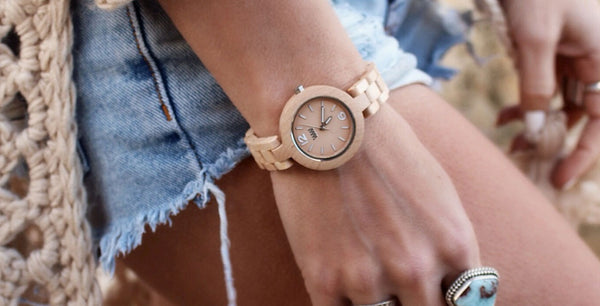 http://www.we-wood.com.au/collections/womens-watches/products/wewood-mimosa#id-933817041