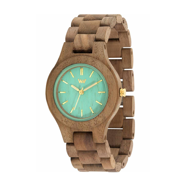 Antea Wood Watch