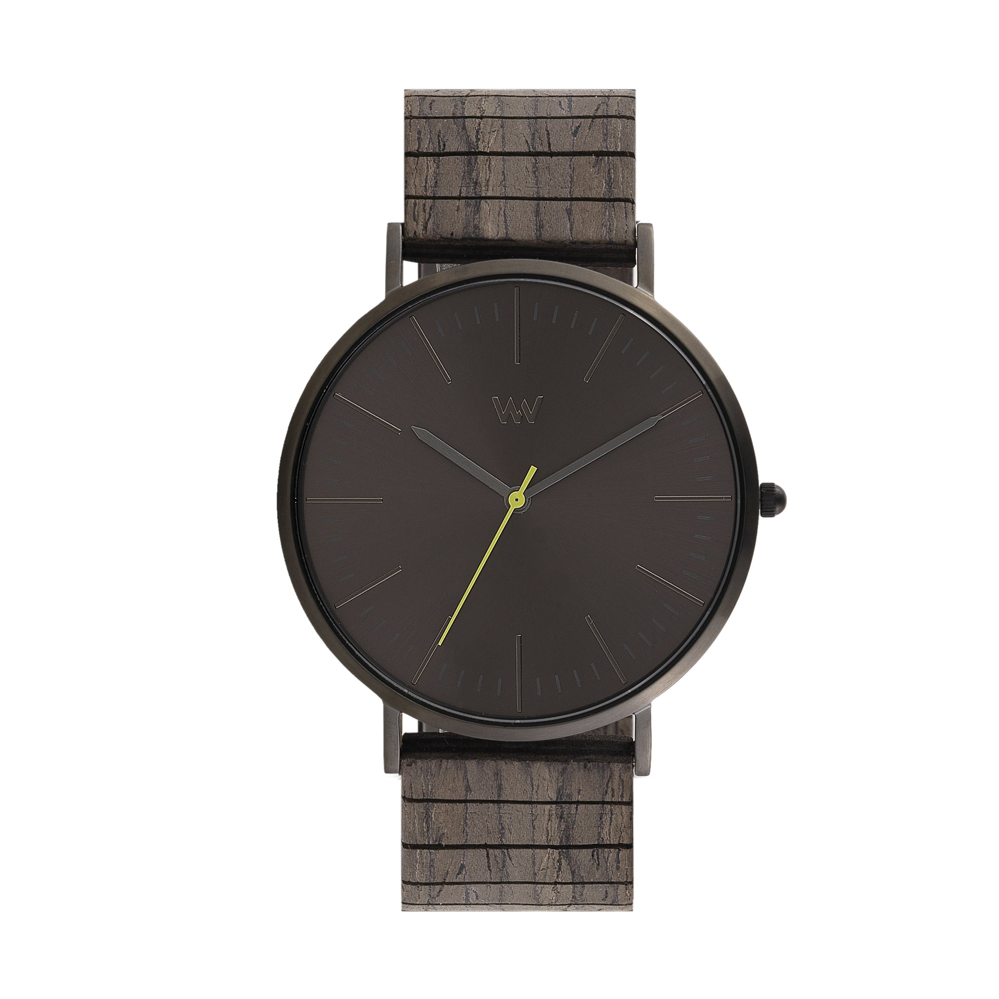 Horizon Wood Watch
