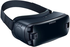 casque Samsung New Gear