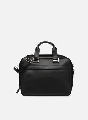 Tommy Hilfiger TH BUSINESS COMPUTER BAG