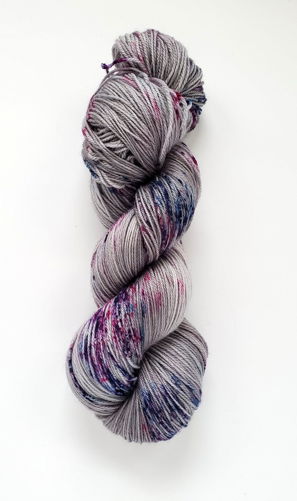 Esme Hand Dyed Yarn