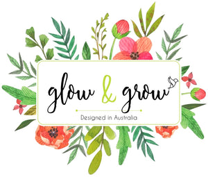 Glow and Grow AUS