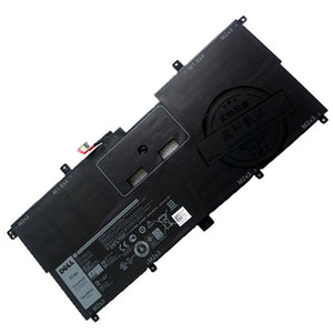 46Wh Batterie PC Portable Dell NNF1C - facecoolss