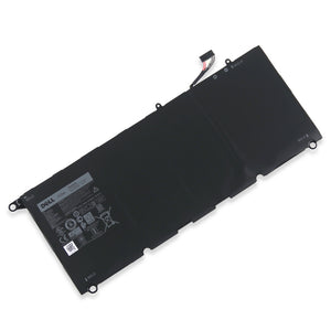 60Wh Batterie Dell PW23Y - facecoolss