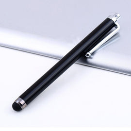 3in1 Capacitive Touch Screen Stylus Pen for Samsung Galaxy S10 S9 S8 S7 Edge S6 Note 9 8 5 4 A3 A5