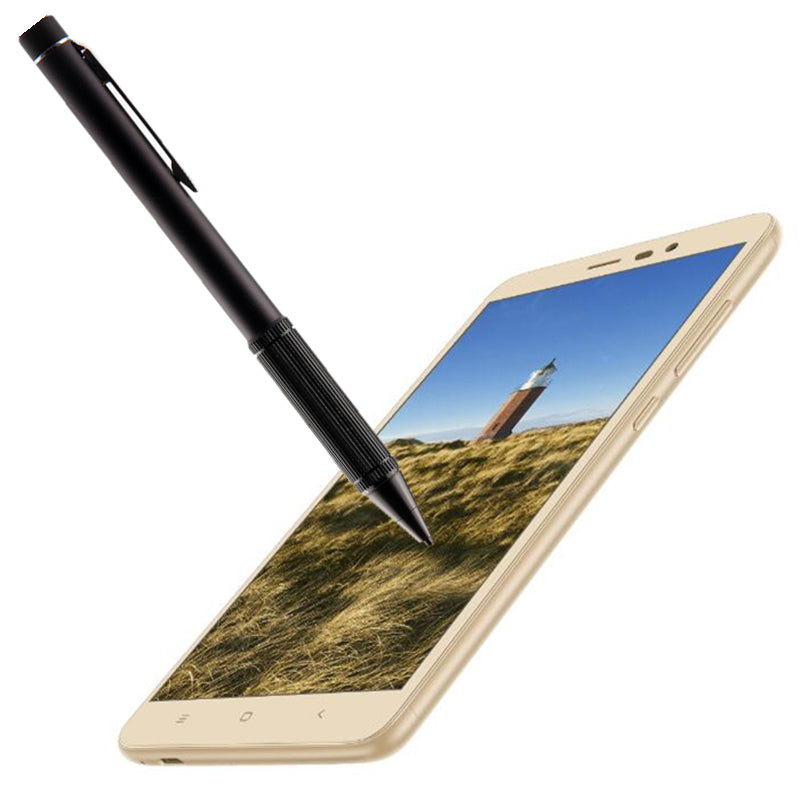 Active Pen Capacitive Touch Screen For Samsung galaxy s8 s7 S6 edge S8+ S5 S4 Note8 Note 8 7 6 5 4 A