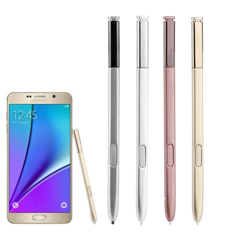 Capacitive Stylus Pen for Samsung Galaxy Note 5 Active S Pen for Note 5 Mobile Phone Capacitive