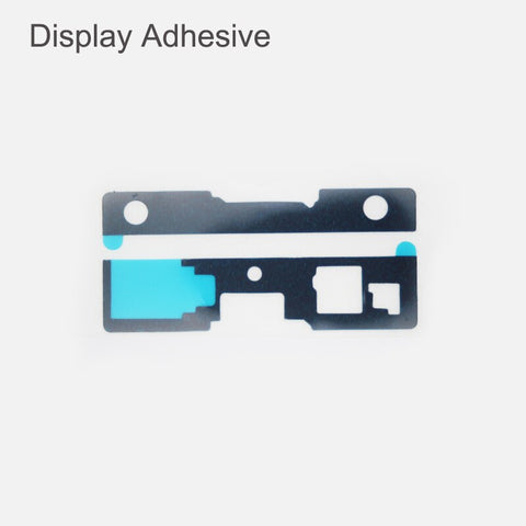 Dower Me Front LCD Display Back Battery Cover Waterproof Adhesive Sticker Tape For SONY Xperia XA1
