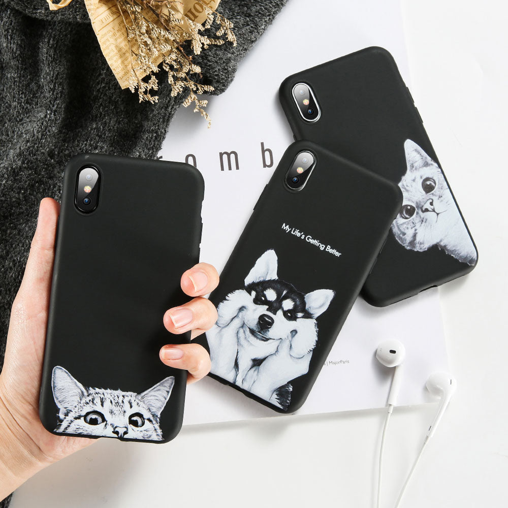 KISSCASE Star Pattern Case For Huawei Mate 20 10 Lite P30 P20 P10 Lite Pro Y9 P Smart Phone Cases