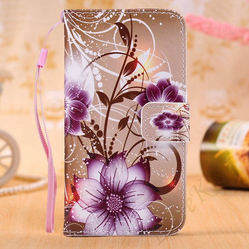 Leather Phone Case For Huawei P20 P10 P8 P9 Lite Mini P Smart Mate 20 10 Honor 10 8 9 Lite 6X Y5