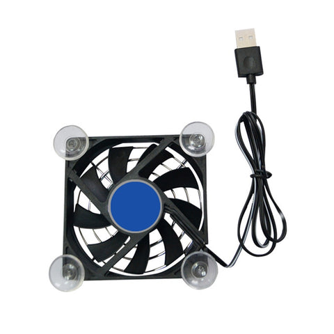 Lightweight Fan Holder Rechargeable Rapid Tablet Controller Gaming USB Phone Cooler Radiator