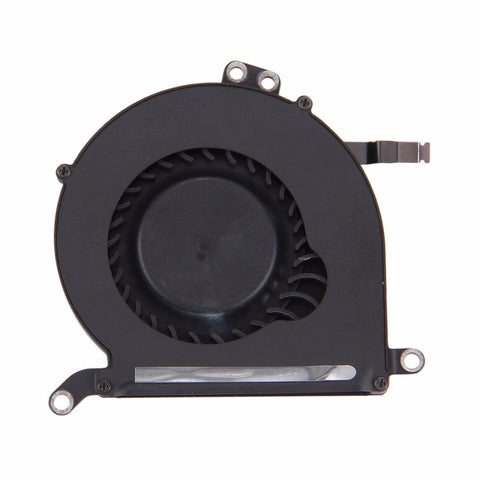 Original Cooling Fan for Macbook Air 13.3 inch (2011 - 2014) A1369 & A1466