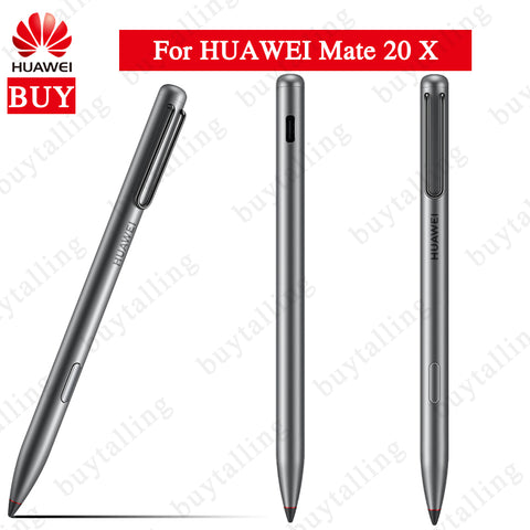 Original HUAWEI M Pen HUAWEI Mate20 X Stylus Only Compatible for HUAWEI MATE 20X Touch Pen
