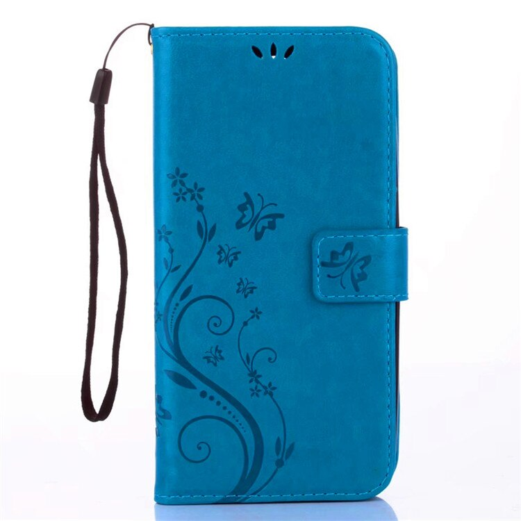 S8 S9 S10e S5 S6 S7 PU Leather Phone Case Wallet Cover For Samsung Galaxy A3 A5 J3 J5 2017 A6 A7