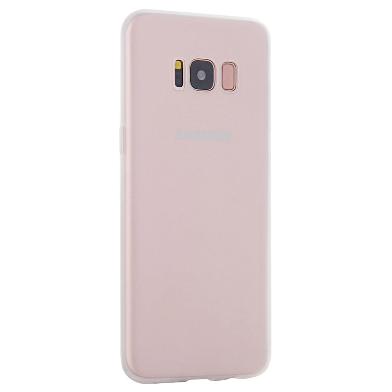 Silicone Case for Samsung galaxy S8 S9 S10 Plus S6 S7 edge S4 S5 neo Note 8 9 3 4 5 A3 A5 A7 2015