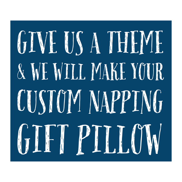 The Custom Theme Napper