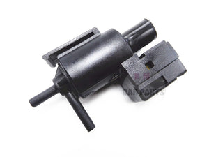 OEM  NEW K5T49091 KL01-18-741 KL0118741   Vacuum Switch Valve Solenoid   for EGR Vacuum Solenoid for mazda Rx8 - Ding's Place