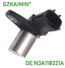 Load image into Gallery viewer, oriignal stand quality CRANK Cam Position Sensor N3A118221A / N3A1-18-221A / N3A118221 for MAZDA RX-8 RX8 RX7 - Ding's Place