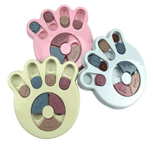 Load image into Gallery viewer, Dog Puzzle Toys Increase IQ Interactive Slow Dispensing Feeding Pet Dog Training Games Feeder For Small Medium Dog Puppy - Ding's Place