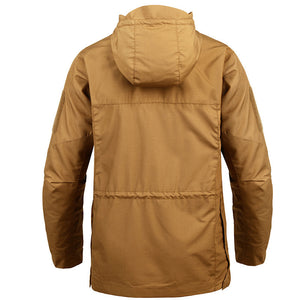 Mege Knight Men's Tactical Clothing Field Jacket  Men Autumn - Ding's Place