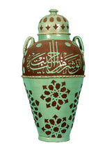 Load image into Gallery viewer, This is a Vase
