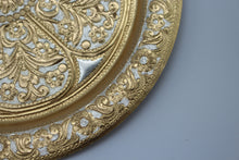 Load image into Gallery viewer, Bosnian Decorative Plate