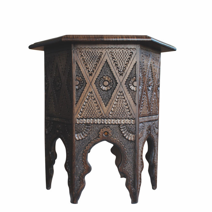 This is a Stool