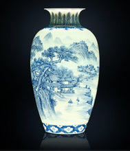 Load image into Gallery viewer, Songjiang Style Vase