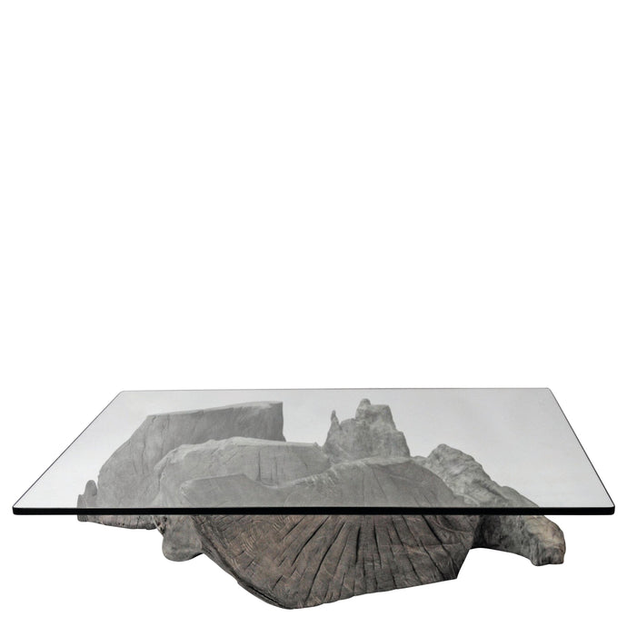 This is a Coffee Table