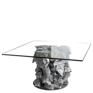 This is a Table