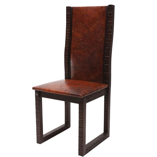 This is a Dining Chair
