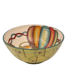 Load image into Gallery viewer, This is a Bowl