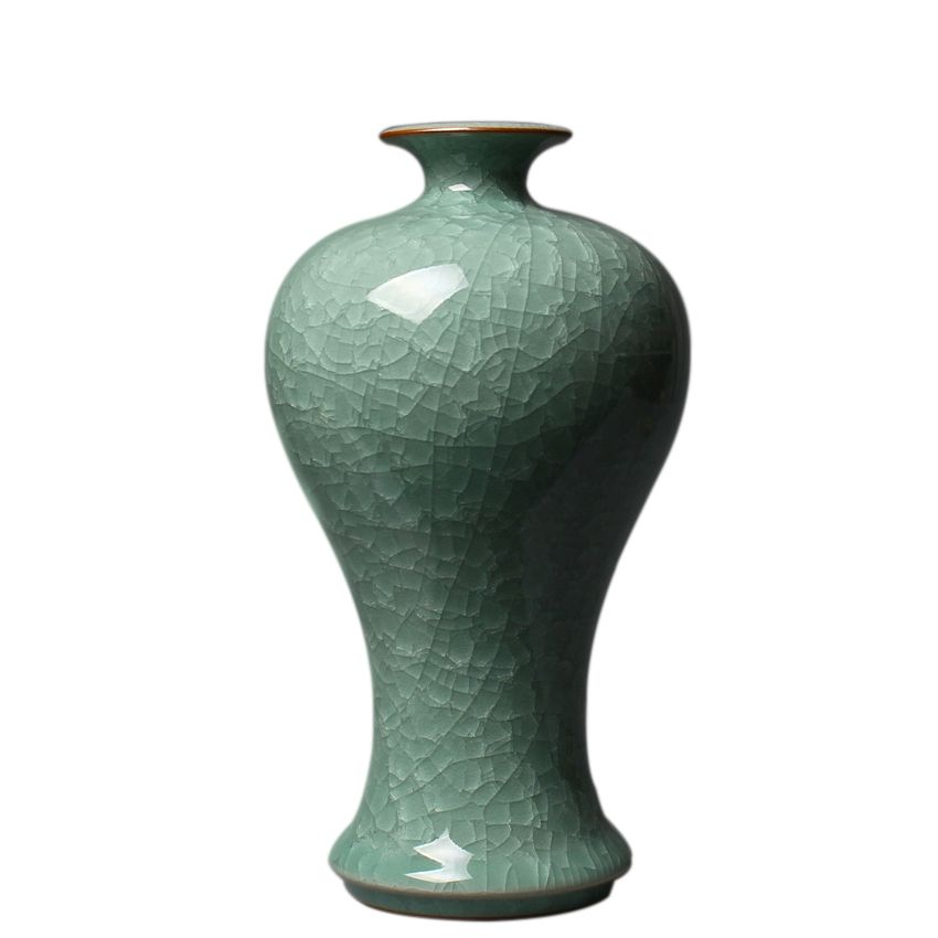 This is a Vase