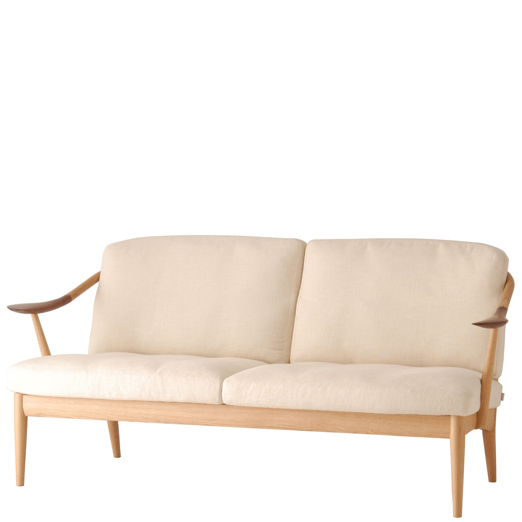 This is a Sofa