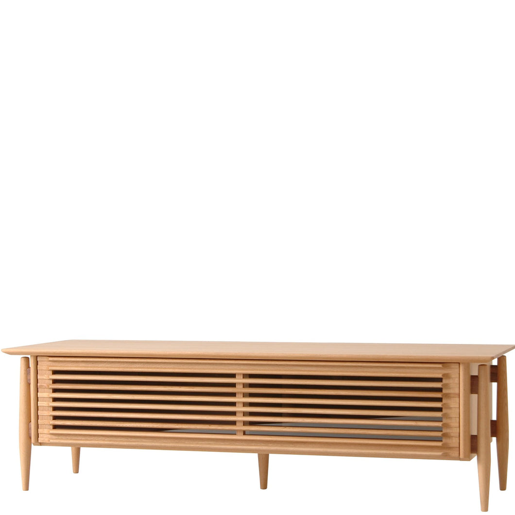 This is a Sideboard