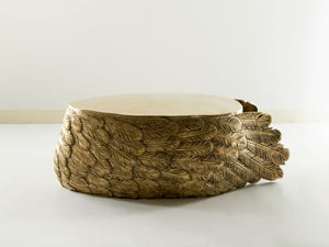 Feather Coffee Table