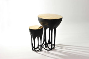 Rakk Side Table