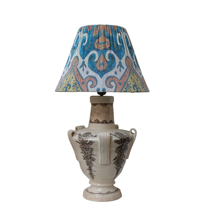 This is a Lamp