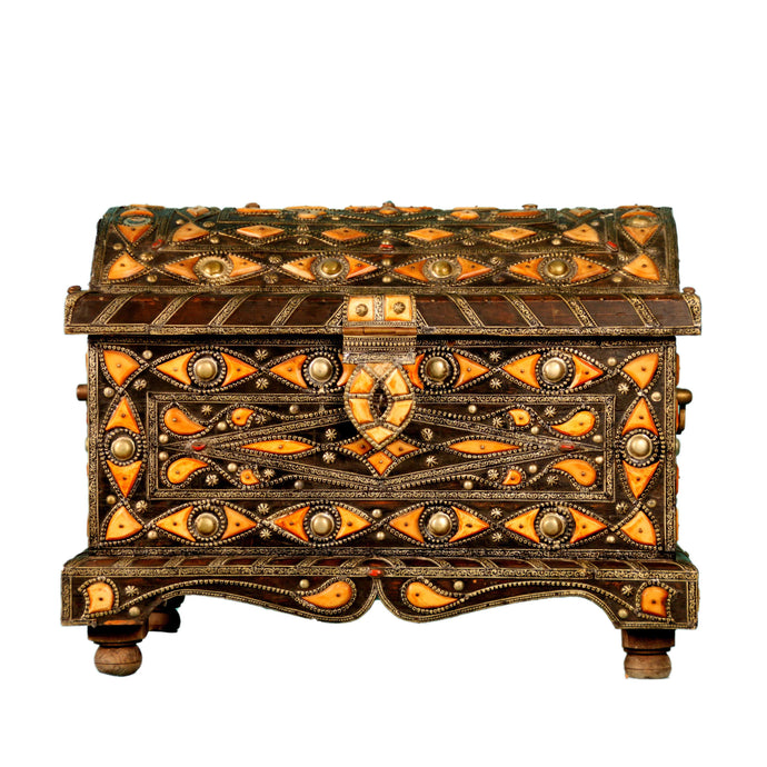 This is a Chest
