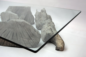 Pichincha Coffee Table