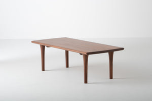 Chiya Coffee Table