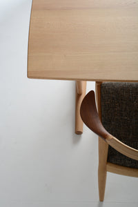 Makino Dining Table