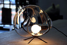 Load image into Gallery viewer, Exhale Table Lamp