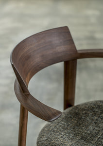 Aimi Chair