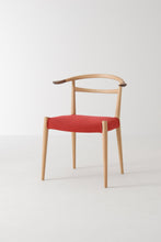 Load image into Gallery viewer, Momo Oak Chair