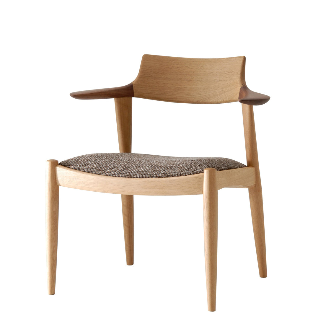 This is a Chair