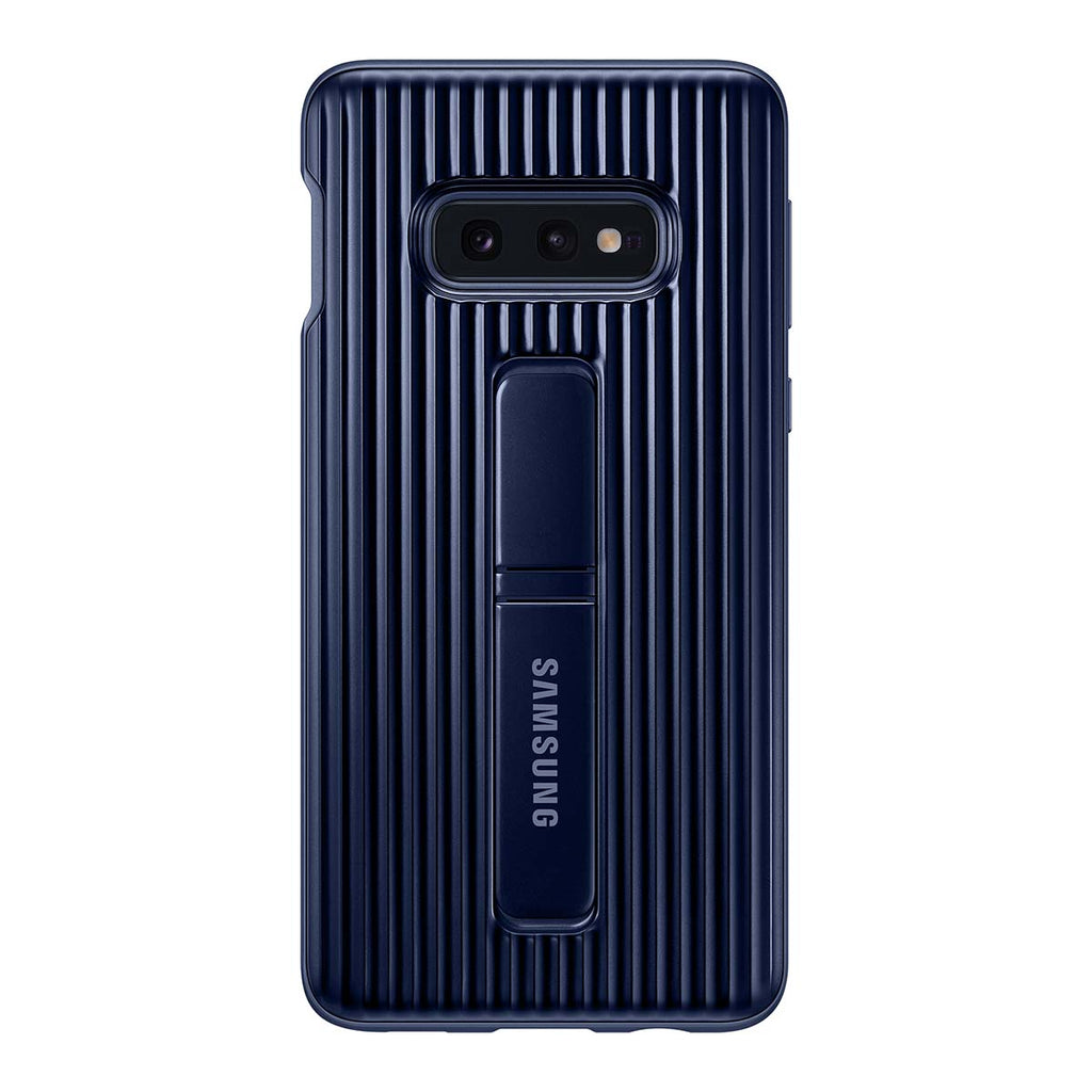 Samsung Protective Cover Case For S10e - Blue